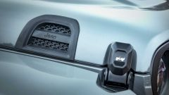 Jeep Gladiator by Mopar: gli accessori per farla cattiva - Immagine: 4