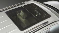 Jeep Grand Cherokee 2011 - Immagine: 31