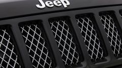 Jeep Grand Cherokee, Compass e Patriot Altitude - Immagine: 3