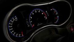 Jeep Grand Cherokee TrackHawk: al volante del SUV più potente al mondo - Immagine: 26