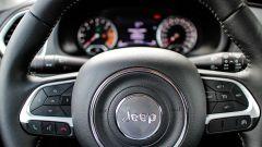 Jeep Renegade - Immagine: 65