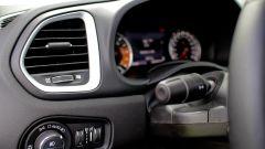 Jeep Renegade - Immagine: 68