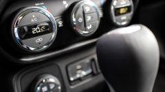 Jeep Renegade - Immagine: 72