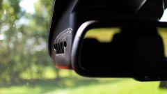 Jeep Renegade - Immagine: 77
