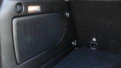 Jeep Renegade - Immagine: 83