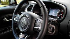 Jeep Renegade - Immagine: 64