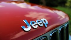 Jeep Renegade - Immagine: 40