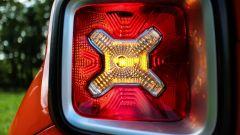 Jeep Renegade - Immagine: 46