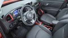Jeep Renegade - Immagine: 47