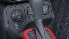 Jeep Renegade - Immagine: 51