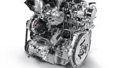 Jeep Renegade 2019: il nuovo motore T4 1.3 benzina