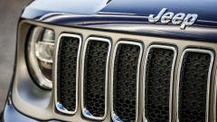 Jeep Renegade 2019: meglio acquistare o noleggiare? - Immagine: 8