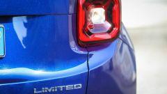Jeep Renegade 2019: meglio acquistare o noleggiare? - Immagine: 10