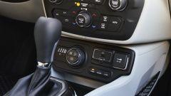 Jeep Renegade 4xe, tre modalità di guida