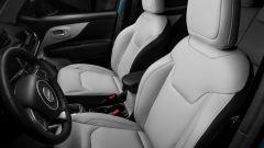 Jeep Renegade Bikini: diventa così con gli accessori Mopar - Immagine: 10