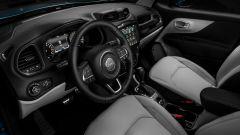 Jeep Renegade Bikini: diventa così con gli accessori Mopar - Immagine: 11