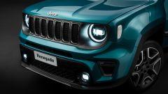 Jeep Renegade Bikini: diventa così con gli accessori Mopar - Immagine: 6