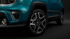 Jeep Renegade Bikini: diventa così con gli accessori Mopar - Immagine: 7