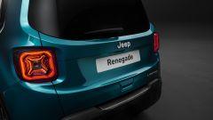 Jeep Renegade Bikini: diventa così con gli accessori Mopar - Immagine: 8