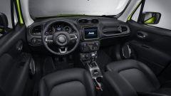 Jeep Renegade by Mopar: pronta a tutto - Immagine: 6