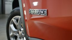 Jeep Renegade | Check Up Usato  - Immagine: 7