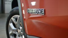 Jeep Renegade | Check Up Usato  - Immagine: 7