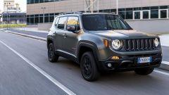 Accordo Autostrade-FCA, presto integrazione Telepass sui modelli Jeep