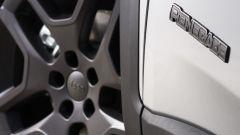 Nuova Jeep Renegade S, il Suv veste sportivo elegante - Immagine: 10