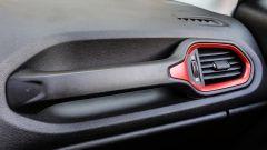 Jeep Renegade Trailhawk vs Audi Q2 S tronic quattro vs Mini Countryman Cooper SD All4 - Immagine: 30