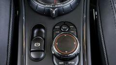 Jeep Renegade Trailhawk vs Audi Q2 S tronic quattro vs Mini Countryman Cooper SD All4 - Immagine: 68