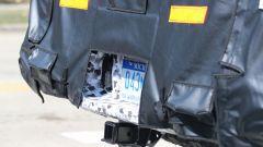 Jeep Scrambler pick up: le foto spia della Sport e della Rubicon - Immagine: 20