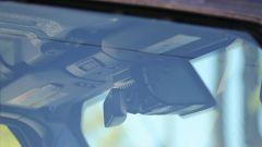 Jeep Scrambler pick up: le foto spia della Sport e della Rubicon - Immagine: 21
