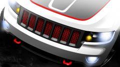 Jeep: svelate le concept del Moab 2012 - Immagine: 21