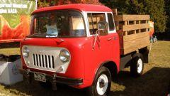 Jeep: tre concept al Moab Easter Safari - Immagine: 9