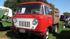 Jeep: tre concept al Moab Easter Safari - Immagine: 6