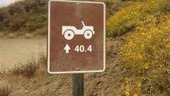Jeep Wrangler Roadster in arrivo? Il misterioso post su Twitter