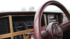 Jeep Wagoneer e Grand Wagoneer: dopo il 2019 rinasceranno sulla nuova Grand Cherokee - Immagine: 20