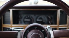 Jeep Wagoneer e Grand Wagoneer: dopo il 2019 rinasceranno sulla nuova Grand Cherokee - Immagine: 21