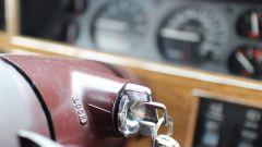 Jeep Wagoneer e Grand Wagoneer: dopo il 2019 rinasceranno sulla nuova Grand Cherokee - Immagine: 22