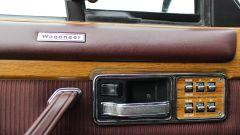 Jeep Wagoneer e Grand Wagoneer: dopo il 2019 rinasceranno sulla nuova Grand Cherokee - Immagine: 23