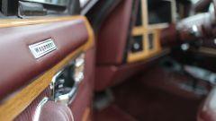 Jeep Wagoneer e Grand Wagoneer: dopo il 2019 rinasceranno sulla nuova Grand Cherokee - Immagine: 24