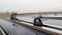 Jeep Wagoneer e Grand Wagoneer: dopo il 2019 rinasceranno sulla nuova Grand Cherokee - Immagine: 14