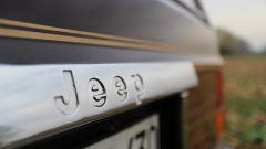 Jeep Wagoneer e Grand Wagoneer: dopo il 2019 rinasceranno sulla nuova Grand Cherokee - Immagine: 16