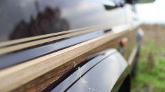 Jeep Wagoneer e Grand Wagoneer: dopo il 2019 rinasceranno sulla nuova Grand Cherokee - Immagine: 17