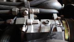 Jeep Wagoneer: e luce fu - Immagine: 10