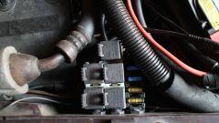 Jeep Wagoneer: e luce fu - Immagine: 17