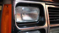 Jeep Wagoneer: e luce fu - Immagine: 2