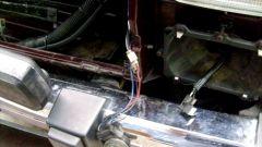 Jeep Wagoneer: e luce fu - Immagine: 11