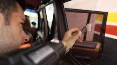 Jeep Wagoneer: vedo chiaro - Immagine: 30