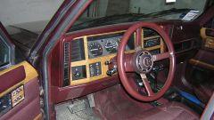 Jeep Wagoneer, l'ho comprata come e perché - Immagine: 17